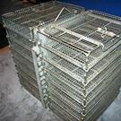 10kg 16 basket system_135