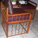 Chair_135