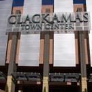 Clackamas_135