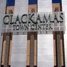 Clackamas_thumb