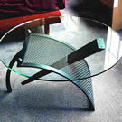 Furniture_CoffeeTable_135x135