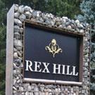 RexHill_thumb