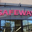 Safeway_125x125