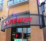 Safeway_135