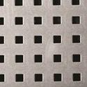 Square Perf125