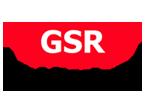 GSR-logo-pad1